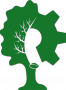 dev:hackerland:oshw-logo-tree-leaf.png