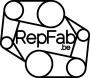 dev:repfab-logo00.png