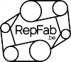repfab.be