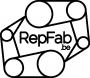dev:repfab:repfab-logo01.png