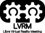 tmp:lvrm-logo01.png
