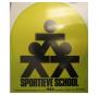 undefined:sportieve_school.png